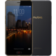 Nubia N2 - 64GB, zlato/černá