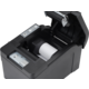 Storyous Mini LTE (Lenovo TAB3 7 & Xprinter XPT58-K)