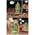 Komiks Doctor Strange: Město hříchů, 7.díl, Marvel