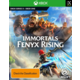 Immortals Fenyx Rising (Xbox ONE)