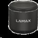LAMAX Sphere2 Mini, černá