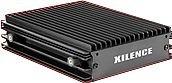 Xilence HD-Cooler CL passive HD-Cooler