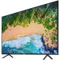 Samsung UE49NU7172 - 123cm