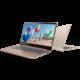 Lenovo IdeaPad S540-14IML, měděná  + Servisní pohotovost – Vylepšený servis PC a NTB ZDARMA + Elektronické předplatné deníku E15 v hodnotě 793 Kč na půl roku zdarma