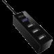 MAX MUH1400 hub USB 1 to 3x USB 2.0 + 1x USB 3.0