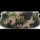 JBL Charge 5, kamufláž