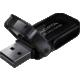 ADATA UV240 8GB černá