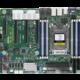 ASRock TRX40D8-2N2T - AMD TRX40