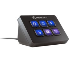 Elgato Stream Deck Mini 10GAI9901