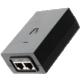 Ubiquiti PoE napájení 48 V, 0.5 A, Gbit