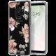 Spigen Liquid Crystal pro Samsung Galaxy S9, blossom flower