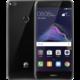 Huawei P9 Lite 2017, Dual SIM, černá