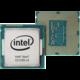 Intel Xeon E3-1226v3