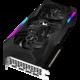 GIGABYTE Radeon RX 6900 XT MASTER 16G, 16GB GDDR6