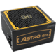 MICRONICS ASTRO - 650W