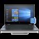 "HP Spectre x360 15-df0004nc, modrá  + Gaming bundle ""Fortnite"""