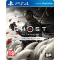 Ghost of Tsushima - Special Edition (PS4)