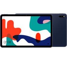 Huawei MatePad, 4GB/64GB, Midnight Grey