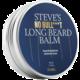 Steve´s Long Beard balzám na vousy 50 ml