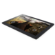 Lenovo Miix 720-12IKB, černá