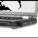 4World USB MICRO Adaptér Bluetooth, v.4.0, Class 1