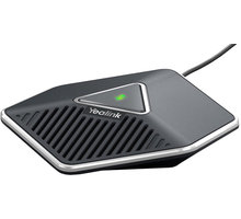 YEALINK CPE80 přídavný mikrofon pro CP860 310A799