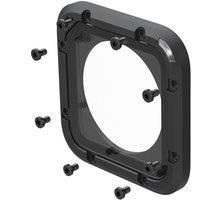 GoPro Lens Replacement Kit (HERO5 Session) - AMLRK-001