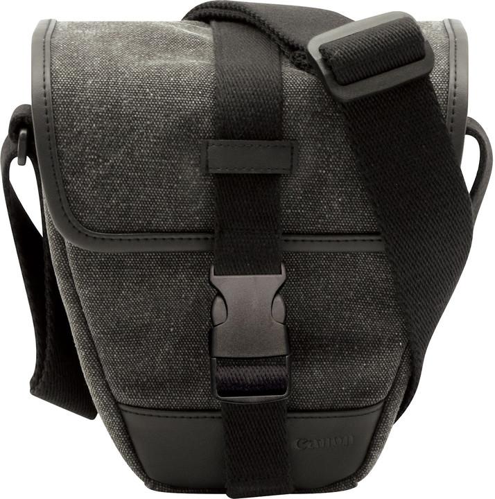 Canon CB-HL110 textile bag, šedá