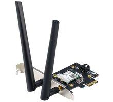 ASUS PCE-AX3000 - 90IG0610-MO0R10
