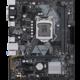 ASUS PRIME B360M-K - Intel B360
