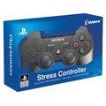 Antistresová hračka - Playstation ovladač