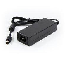 Synology Adapter 65W/72W_1 Adapter 65W_2