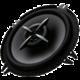 Sony XS-FB1320E