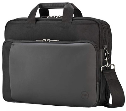 Dell Premier Briefcase brašna do 13,3""