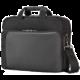 """Dell Premier Briefcase brašna do 13,3"""""""