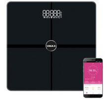 UMAX Smart Scale US30HRC - UB603