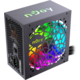nJoy Freya RGB - 800W  + Powerbanka EnerGEEK v hodnotě 499 Kč