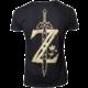 The Legend of Zelda: Breath of the Wild - Logo (XL)