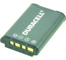 Duracell baterie pro Sony NP-BX1, 950mAh - DRSBX1