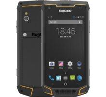 RugGear RG740, 2GB/16GB Elektronické předplatné čtiva v hodnotě 4 800 Kč na půl roku zdarma