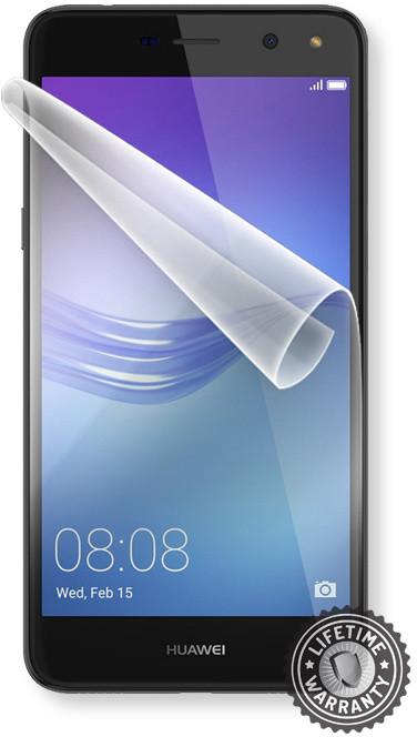 Screenshield fólie na displej pro Huawei Y6 (2017)