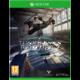 Tony Hawks Pro Skater 1 + 2 (Xbox ONE) Elektronické předplatné deníku Sport a časopisu Computer na půl roku v hodnotě 2173 Kč + O2 TV Sport Pack na 3 měsíce (max. 1x na objednávku)