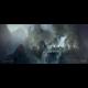 Halo Master Chief Collection - XONE