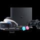 VR STARTER SET - PS4 Slim, 500GB
