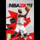 NBA 2K18 (PC)  + 300 Kč na Mall.cz