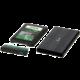 i-Tec MYSAFE Advance 2,5'' USB 3.0