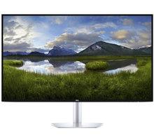 "Dell S2719DM - LED monitor 27"""