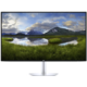Dell S2719DM - LED monitor 27""