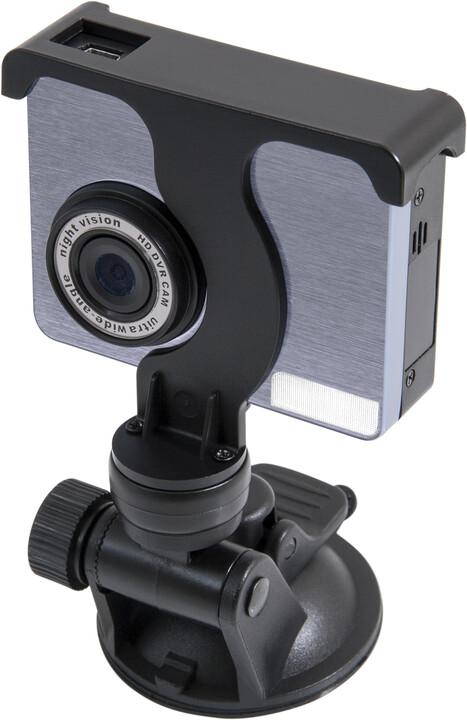 Defender Car vision 5015 FullHD