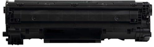 Canon CRG-729C Cyan